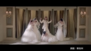 jolin-tsai-kaleidoscope-3-official-hd150mv_163.jpg