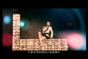 jolin-tsai-official-mv28129_042.jpg