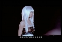 jolin-tsai-official-mv28129_096.jpg