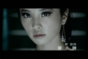 jolin-tsai-official-mv28129_214.jpg