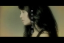 jolin-tsai-official-mv28229_265.jpg