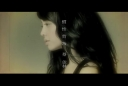 jolin-tsai-official-mv28229_266.jpg